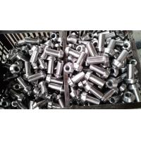 Buy cheap Wear Resistant Rock Drilling Bits For Coal Mining / Tunnel Boring Machine from wholesalers