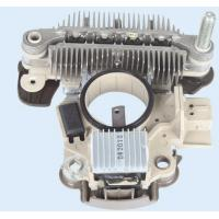 Buy cheap CFZ517 NISSAN AUTO RECTIFIER from wholesalers