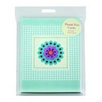 Buy cheap Paper Cards (037) product