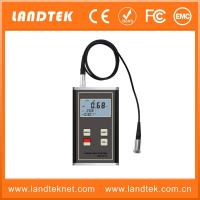 Buy cheap Vibration Meter VM-6370 product