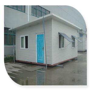 Exterior Concrete Leveling Compound Quality Exterior Concrete Leveling Compound For Sale