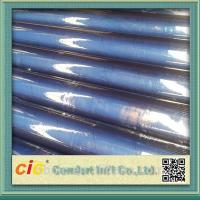 Buy cheap Waterproof / Moisture Proof PVC Transparent Film With 0.05mm-3mm Thickness , Plain Style from Wholesalers