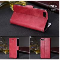Buy cheap iphone case leather ,case for iphone 4G 4S from wholesalers
