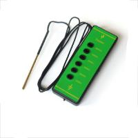 Buy cheap Blue Color Electric Fence Tester product