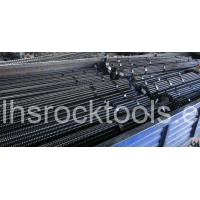 Buy cheap Rock Bolting Tools from wholesalers