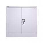 Buy cheap Fireproof Key Lock RAL Color  Metal Storage Cupboard from wholesalers