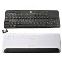 Buy cheap Logitech K700 86-Key Wireless Multimedia Keyboard Controller & Unifying Receiver from wholesalers