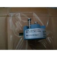 Buy cheap Emerson Rosemount 248 Temperature Transmitter  China suppliers from wholesalers