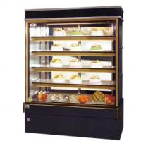 Buy cheap Commercial Cake display fridge Refrigeration Equipment 195 KG from wholesalers
