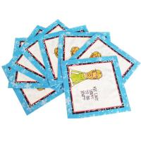 Buy cheap colored paper napkins for dinner with normal packaging price from wholesalers