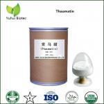 Buy cheap Thaumatin Sweetener,Thaumatin,Thaumatin 71396-29-7,thaumatin extract powder from wholesalers