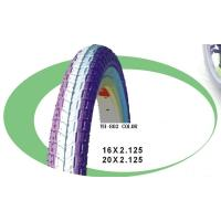 Buy cheap bicycle tyre from wholesalers