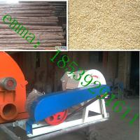 Buy cheap high quality 1-10tons wood crusher from wholesalers