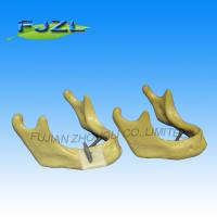 Buy cheap dental implant manufacturers supply dental drill model product