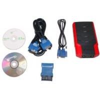 Buy cheap Xtool XVCI Ford Vcm Auto Diagnostic Tools For Ford / Mazda / Jaguar / Landrover from wholesalers
