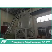 Buy cheap 45kw Plastic Profile Production Line / Pet Strap Extrusion Line 12mm Width from wholesalers