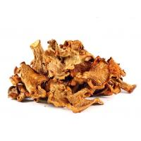 Buy cheap Dried Cantharellus from wholesalers