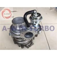 Buy cheap RHF5 8980540111 V*430144 Isuzu VIFV turbocharger IHI model from wholesalers