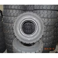 Cheap Forklift Truck Tyres 600-9 650-10 700-12 28*9-15 825-15 700-15 tires suppliers