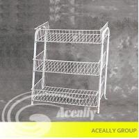 Buy cheap Snack & Candy Rack Merchandise Display from wholesalers