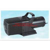Buy cheap High Power Garden Pond Pump 40w To 210w Pond Waterfall Pumps from wholesalers