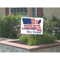 Buy cheap Printed Correx Advertising Boards from wholesalers