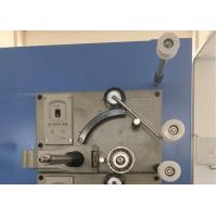 Buy cheap Embroidery Thread Reel Making Machine Y Cone Winding High Performance from wholesalers