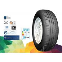 Buy cheap Stable And Comfortable Best All Season Tires 175/65R14 Extra Load from wholesalers