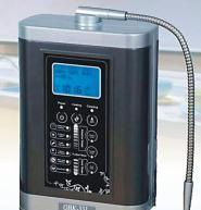 Buy cheap Alkaline Water Ionizer from wholesalers