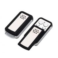 Buy cheap motorcycle alarm remote control A323 Mutual Cloning key remote control Duplicator from wholesalers