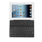 Buy cheap Portable Mini iPad Bluetooth Keyboards for iPad 2 / iPad Air Wireless Keyboard from wholesalers