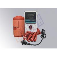 Buy cheap Anti Condensation Filtration Parts / Electric Space Heaters With Storage Tank from wholesalers