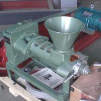 Buy cheap Small Oil Presser Mill for Sunflower Seeds (6YL-68) from wholesalers