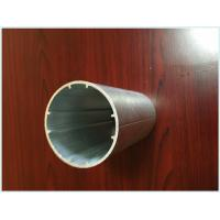 Buy cheap 6063 T5 Aluminium Hollow Profile High Strength Aluminium Tube For Air Cylinder Tubing from wholesalers