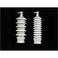 Buy cheap Metal Oxide Surge Arrester 33-36KV from wholesalers