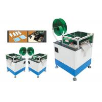 Buy cheap SMT - CD150 Wedge Cutting Machine , Electric Motor Machine For Forming Slot Wedge from wholesalers