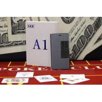 Buy cheap Latest Version All In One AKK A1 Poker Analyzer For Playing Cards Gambling Cheat from wholesalers