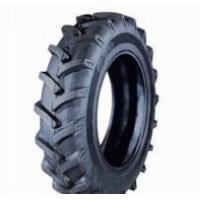 Buy cheap Agricultural Tractor Tyres (R-1) from wholesalers