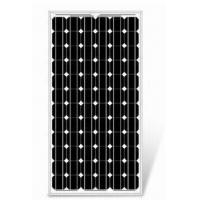 Buy cheap Eco - friendly High Efficient Poly Solar Power Panels Commercial from wholesalers