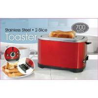 Buy cheap bread toaster from wholesalers