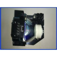 Buy cheap NEC projector lamp NP07LP / 60002447 NP400 / NP500 / NP500W / NP600  from wholesalers