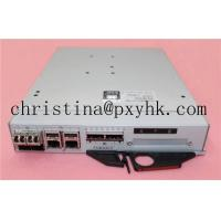 Buy cheap IBM Server Controller , Storwize sata raid controller V7000 2076  100 85Y5899 00L4579 00L4575 85Y6134 product