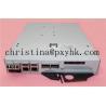Buy cheap IBM Server Controller , Storwize sata raid controller V7000 2076  100 85Y5899 00L4579 00L4575 85Y6134 from wholesalers