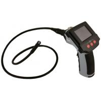 "Buy cheap 1M Adjustable Dimmer LED Lighting Endoscopes DT-3810DX, 3.5"" LCD Screen product"