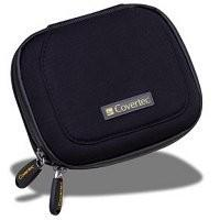 Buy cheap Gps case from wholesalers