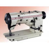 Buy cheap TJ-457-135 High Speed, Single Needle, Bottom Feed Zig-zag Lockstitch Sewing Machine from wholesalers