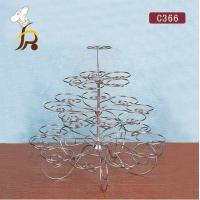 Buy cheap Cake Stand C-366 from wholesalers