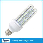 Buy cheap Warm White 3014smd Led Bulb Light , Interior 30 Watt Led Corn Light E27 from wholesalers