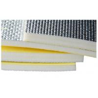 Buy cheap Cross Linked Polyethylene Hvac Foam Insulation XPE/ IXPE For HVAC Duct Insulation from wholesalers