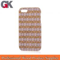 Buy cheap For Iphone 5 3D Printing Phone Case from wholesalers